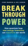Breakthrough Power - Click Image to Close